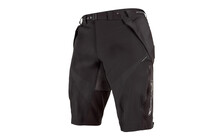 Endura MT500 Spray Baggy Short black